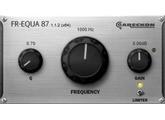 eaReckon FR-EQUA 87