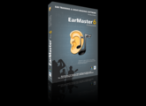 EarMaster 6 user guide fr