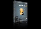 EarMaster Cloud   getting started FR