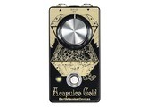 Vends Pédale Acapulco Gold de Earthquaker Devices