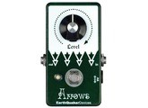 Vends EarthQuaker Devices Arrows V2