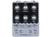 Vends Earthquaker Devices Disaster Transport