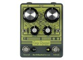 A vendre EQD Gray Channel