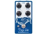 EarthQuaker Devices Tone Job V2 Manual