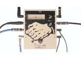 EarthQuaker Devices Tune Job Quadraphonic Modulated Tuning Device