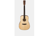 EASTMAN E8D - Guitare folk, format Dreadnought
