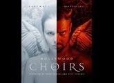 EastWest Quantum Leap Hollywood Choirs
