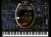EW QL Play System Manual FR