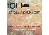 Eatsleepdrums Rhapsody in Bohemia