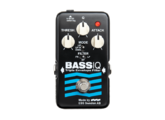 EBS BassIQ [2019 - Current]