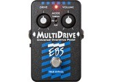EBS MultiDrive version true bypass
