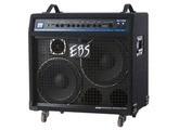 EBS NeoGorm 210