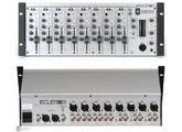 Vends table de mixage Eclerc Compact 8