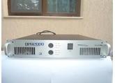 Ecler DPA 2000