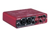 Interface Firewire Edirol FA-66 TBE