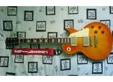Edwards E-LP-90LTS