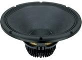18ND9300-8 NEO 4 1000W 98DB QTS 0.28 7.6KG 100-300L plus fabrique bien ls808