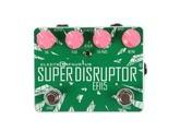Electro Faustus EF115 Super Disruptor