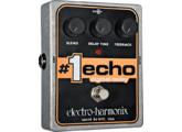#1 Echo Manual de uso