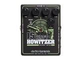 Electro-Harmonix 15W Howitzer