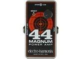 44 Magnum Uso de manual