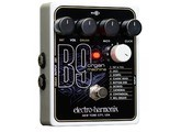 Vends Electro Harmonix B9 organ machine