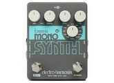 Electro-Harmonix Bass Mono Synth