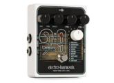 Vente Electro Harmonix BASS9 Bass Machine