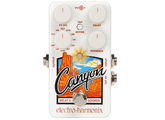 Vend EHX Canyon