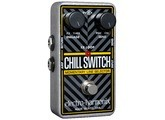 Chillswitch Manual