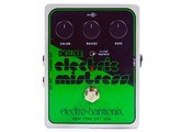 Deluxe Electric Mistress XO Manual