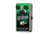 Electro-Harmonix East River Drive Tube screamer