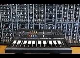 Cherche EH Mini Synthesizer