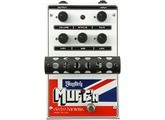 Vends EHX English Muff'n