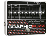 Graphic Fuzz Manual