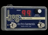 HOG2 Foot Controller Manual