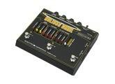 Electro-Harmonix Holiest Grail