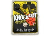 Vends pedale EHX knockout