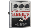 Electro-Harmonix Little Big Muff Pi XO