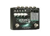 Electro-Harmonix Ocean's 12