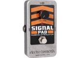 Signal Pad Manual