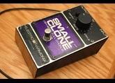 """Vends Electro Harmonix """"Small Clone"""""""