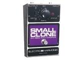 Vends Electro Harmonix Small Clone en très bon état