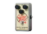 Vends EHX Soul Food