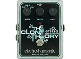 EHX Stereo Clone Theory - FDP in