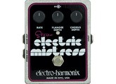 Vends electric mistress