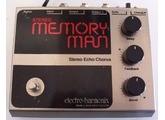 Delay Memory boy Deluxe