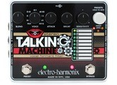 Vends EHX Talking Machine