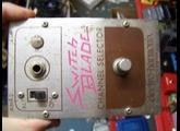 Vend Electro-Harmonix Switch Blade
