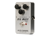 Extraits FLAC Test Triangle Big Muff